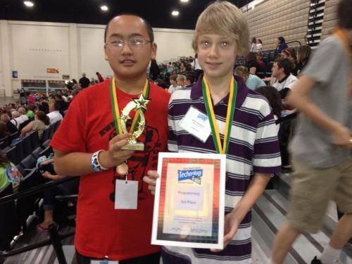 Erik_and_eric_winner