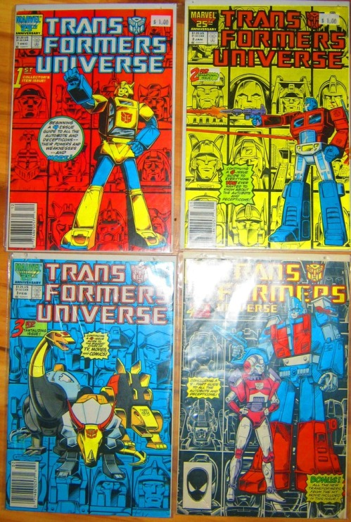 My_transformer_comic_collection_005