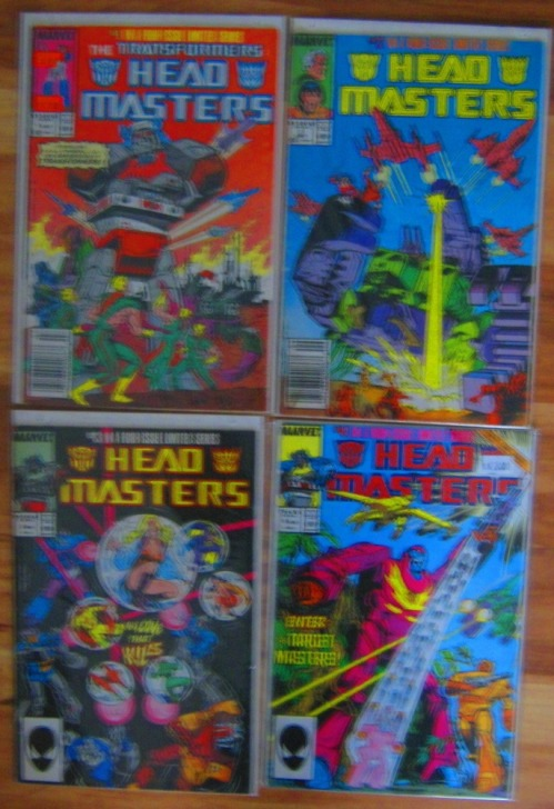My_transformer_comic_collection_007