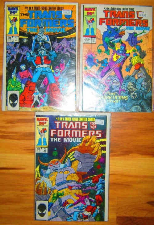 My_transformer_comic_collection_008