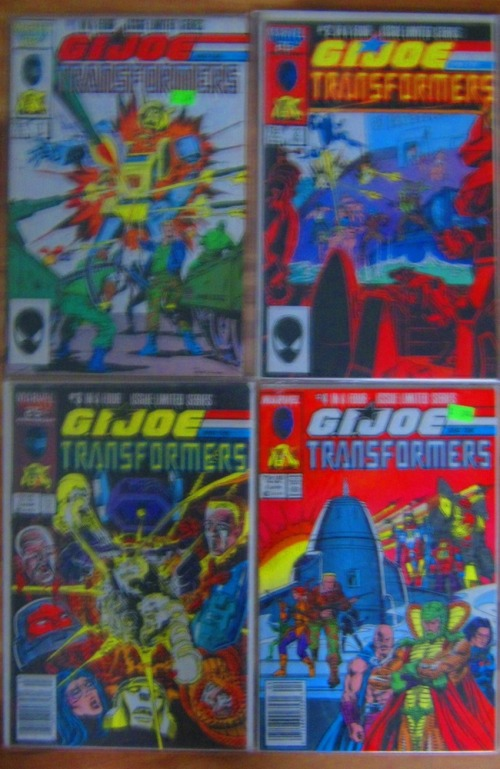 My_transformer_comic_collection_009