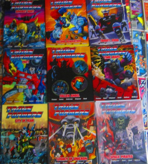 My_transformer_comic_collection_012
