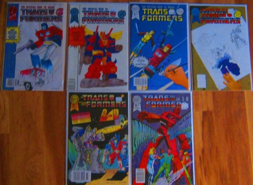 My_transformer_comic_collection_023