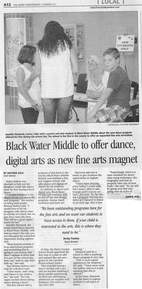Page_1_arts_magnet_scanned_article