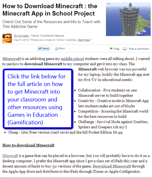 Minecraft_in_education_article_screencap